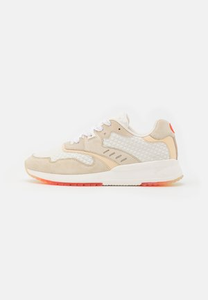 VIVI - Sneakers laag - offwhite