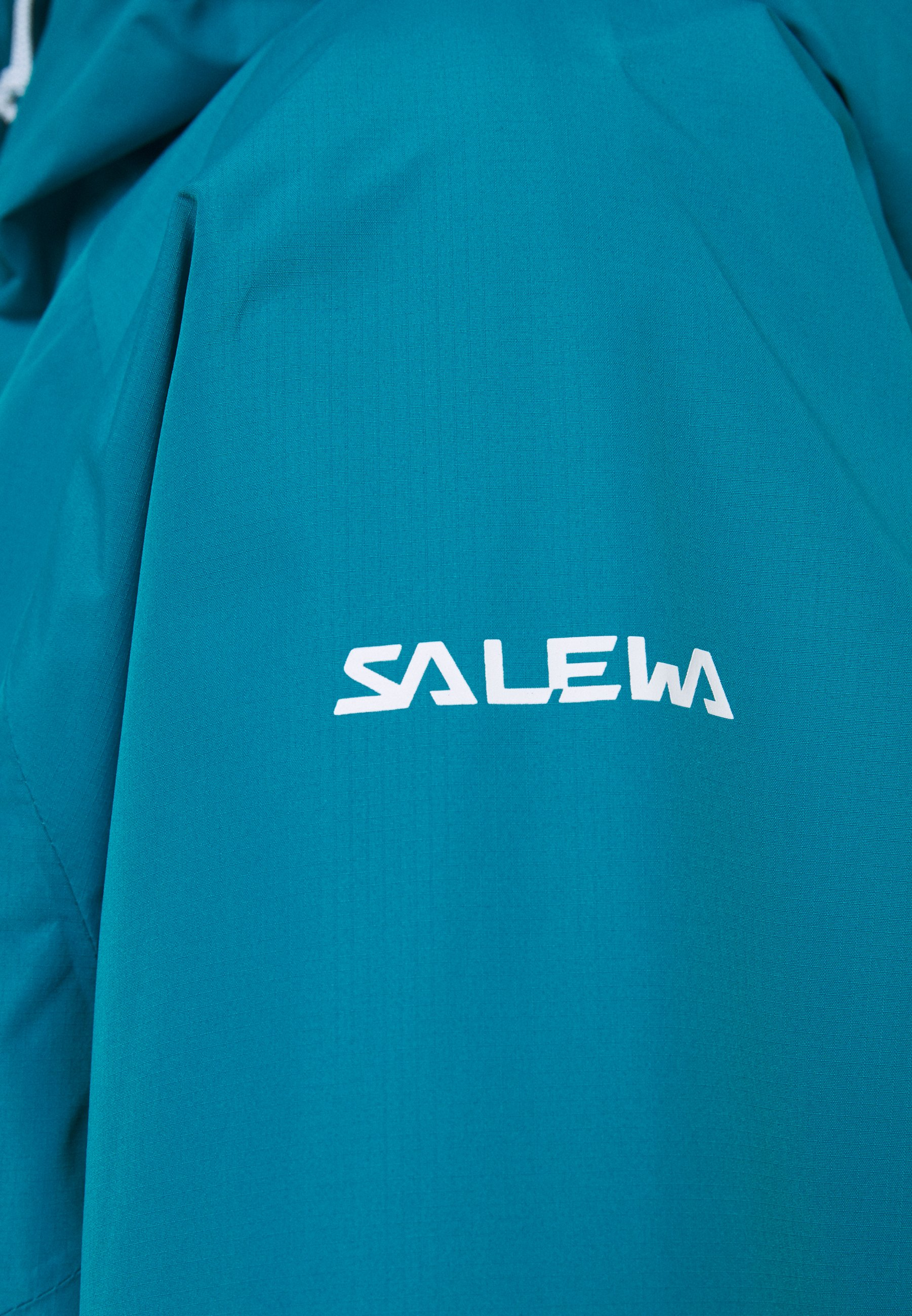 New Women's Clothing Salewa PUEZ Hardshell jacket malta xUDRO5klB
