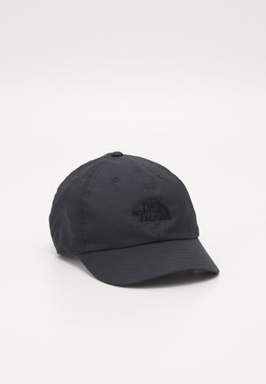 YOUTH 66 CLASSIC TECH BALL UNISEX - Pipo - asphalt grey/black