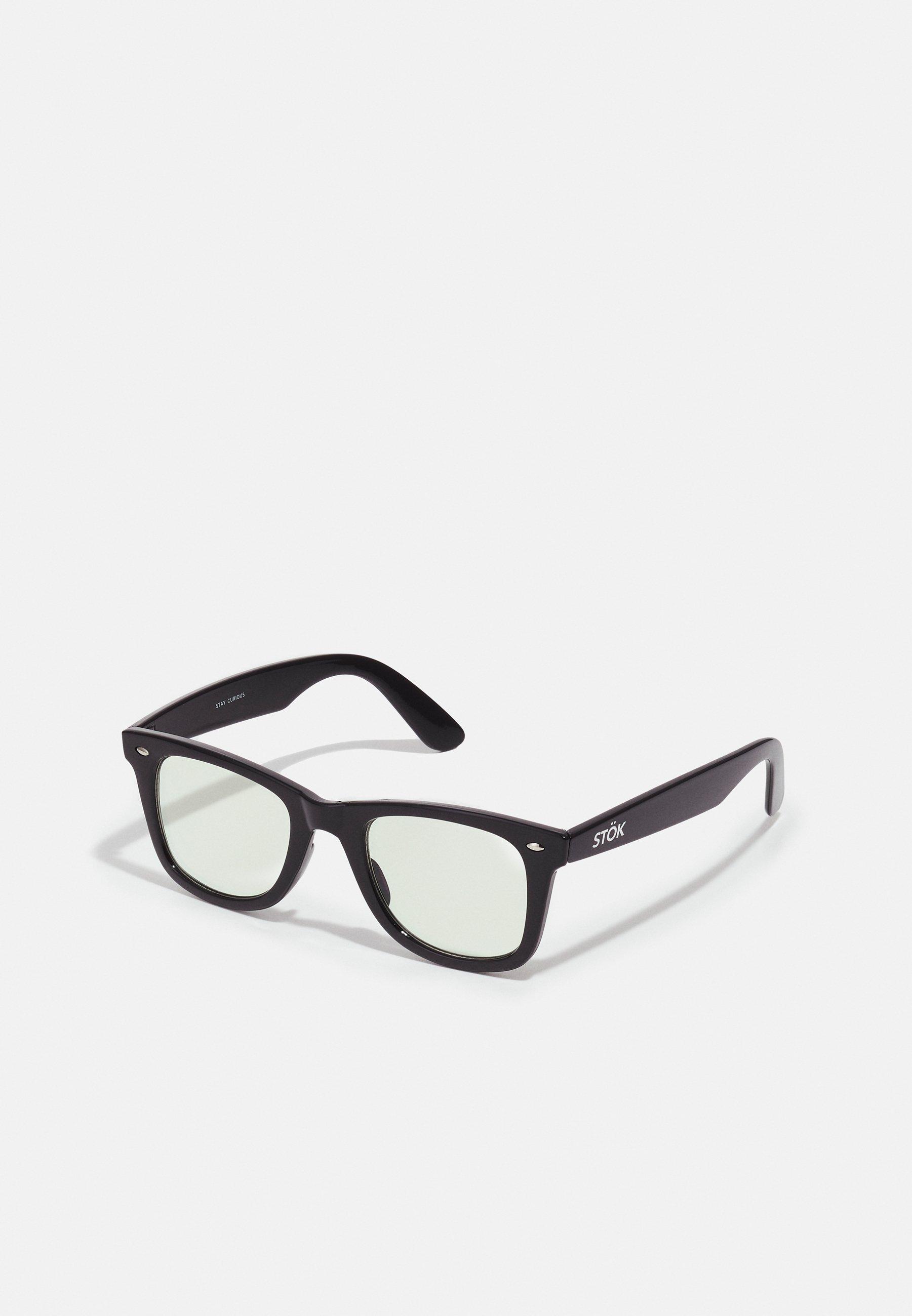 Hombre STÖK TRANSITIONAL LENSES UNISEX SET - Gafas de sol