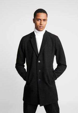 JPRMOULDER  - Short coat - black