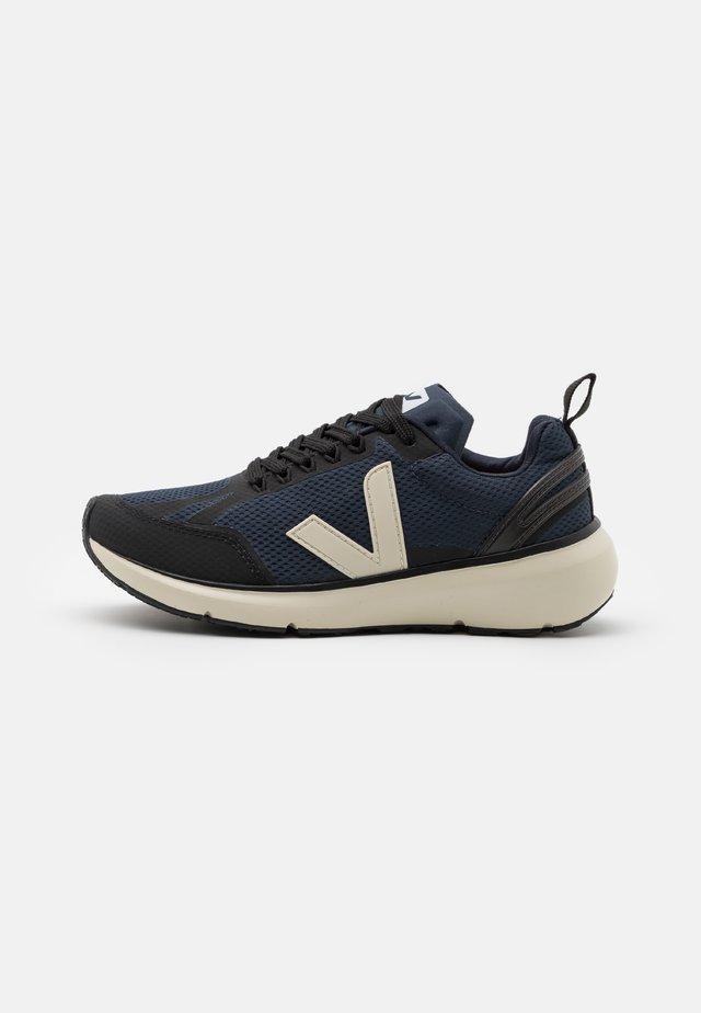 CONDOR 2 - Neutral running shoes - nautico/pierre/black