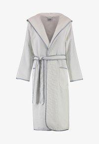 CAWÖ - Dressing gown - weiß - 0