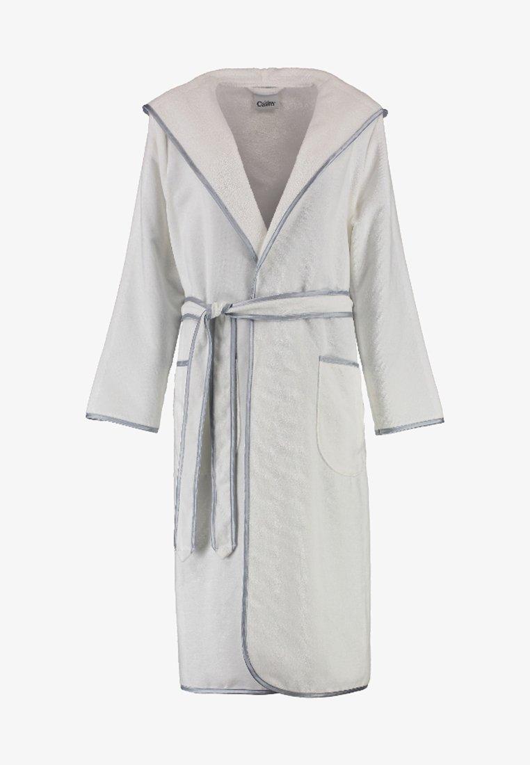 CAWÖ - Dressing gown - weiß