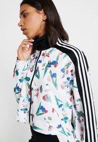 adidas Originals - Trainingsjacke - multicolor - 3