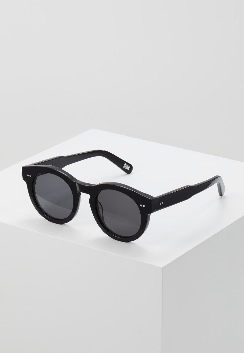CHiMi - Sunglasses - berry black