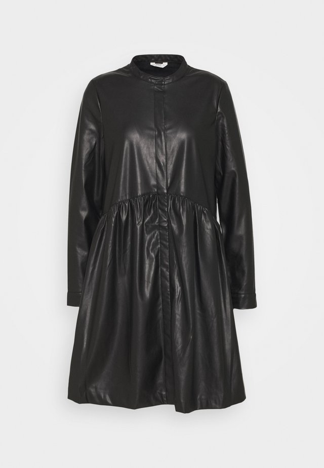 ONLCHICAGO DRESS - Vestito estivo - black