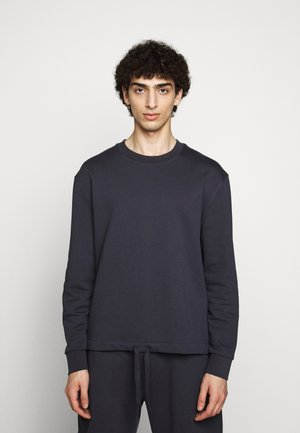 FELIX - Sweatshirt - ink blue