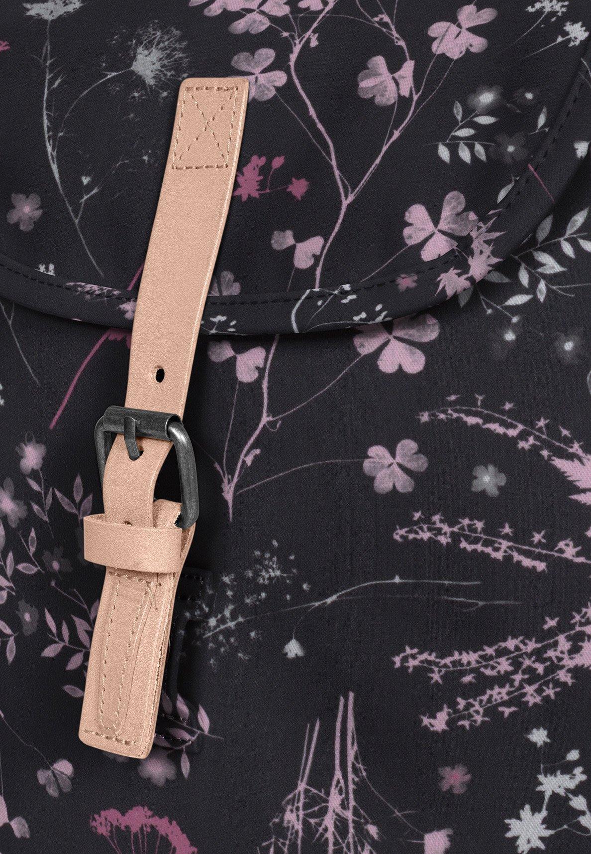 Eastpak Super Dreamy Pink - Plecak