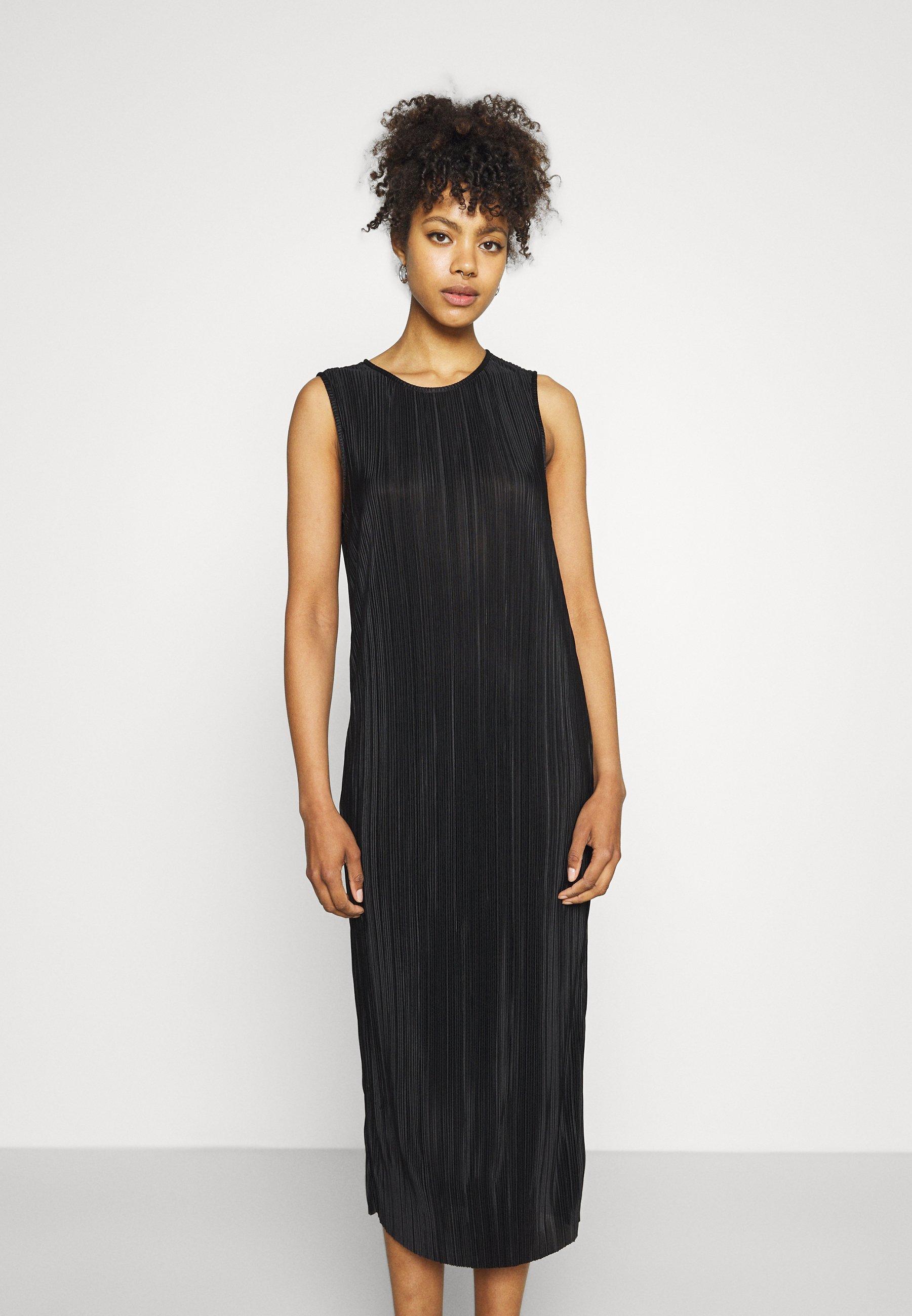 Women BINA DRESS - Maxi dress