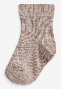 Next - 7 PACK  - Socks - multi-coloured - 2