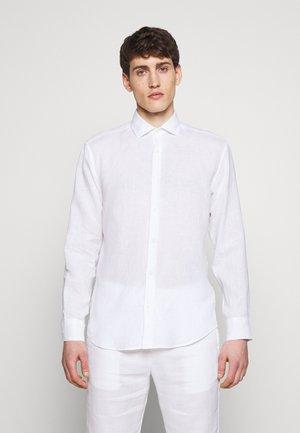 REGULAR - Košile - white