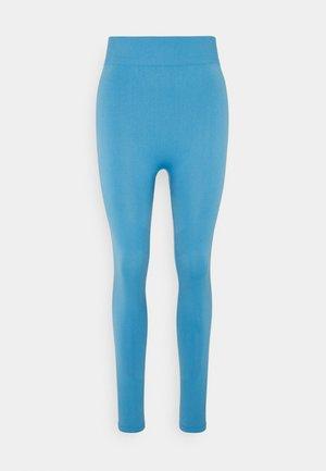 BLANKA - Legging - blue