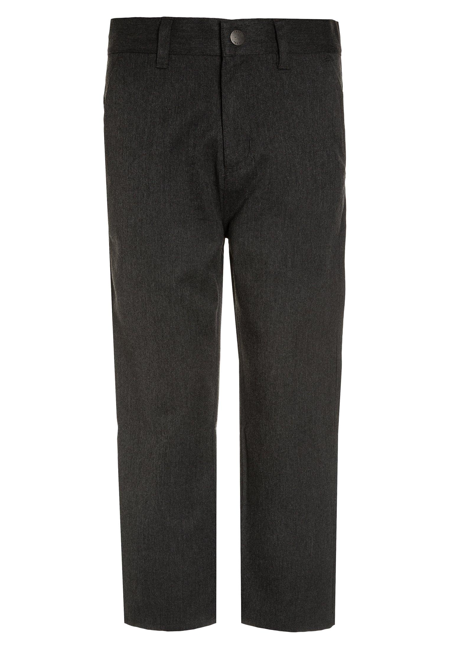 Niño JEAN - Pantalones
