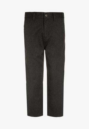 JEAN - Trousers - grey