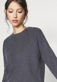 ONLY - Long sleeved top - night sky - 4