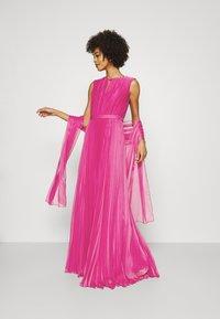 Pronovias - STYLE - Vestido de fiesta - azalea pink - 1