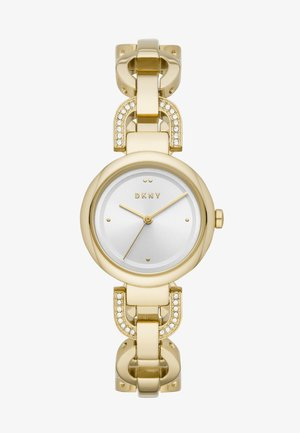 EASTSIDE - Horloge - gold-coloured