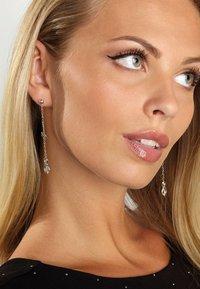 Guess - Earrings - silber - 0