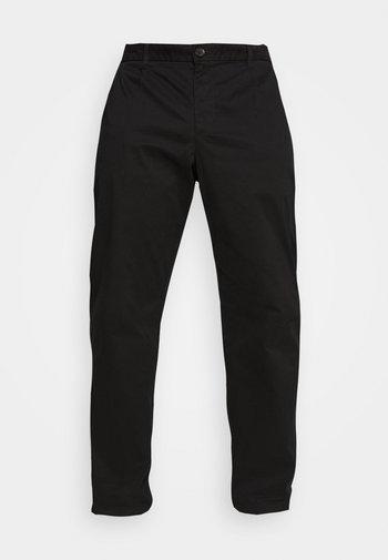 ONSCAM - Pantalon classique - black