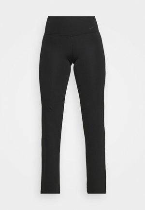 CLASSIC PANT - Pantalon de survêtement - black