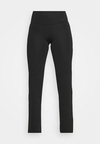 CLASSIC PANT - Joggebukse - black