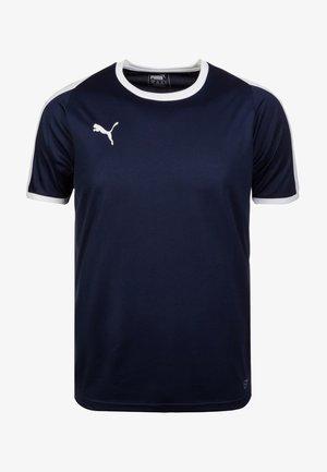 LIGA  - Vêtements d'équipe - dark blue