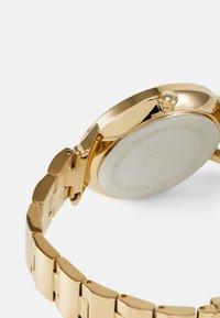 BOSS - PRIMA - Horloge - gold-coloured - 2