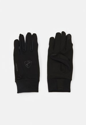 GYSMO TOUCH - Gloves - black