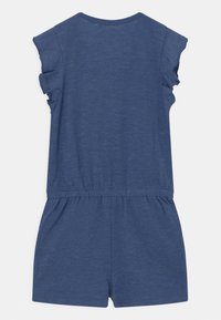 Staccato - KID - Jumpsuit - dark blue - 1