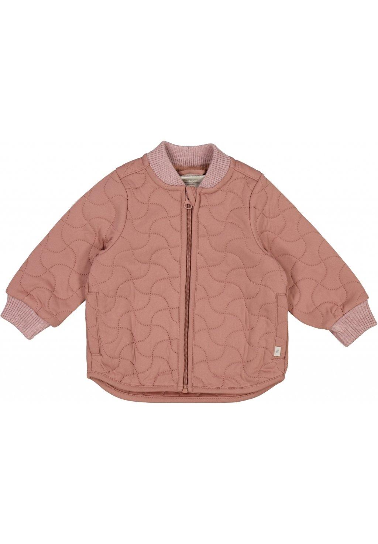 Børn THERMO LOUI - Outdoor jakke