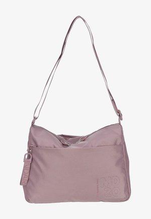 HOBO - Across body bag - lotus