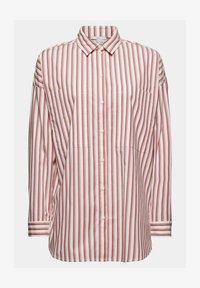 edc by Esprit - Button-down blouse - off white - 5