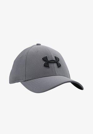 BLITZING - Cap - graphite