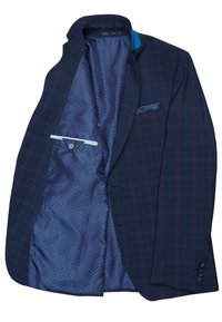 Carl Gross - Suit jacket - dunkelblau - 2