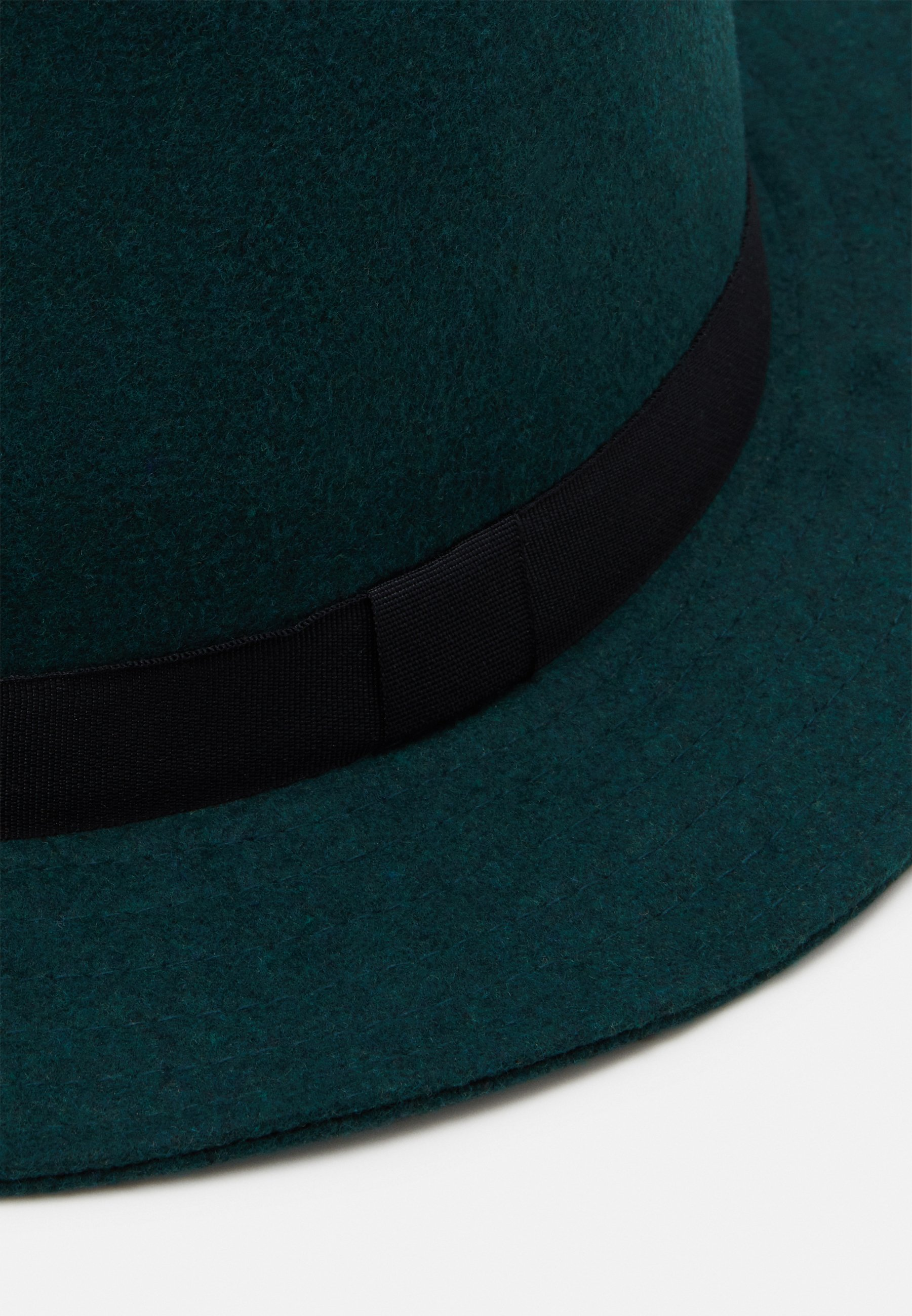 Men ONSCARLO FEDORA HAT - Hat