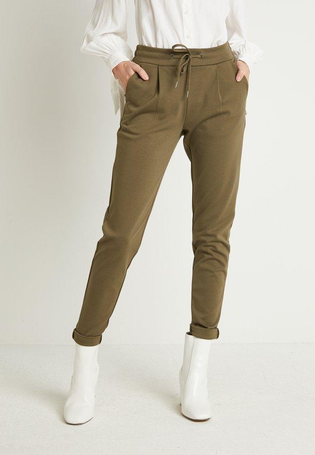 KATE - Teplákové kalhoty - kalamata