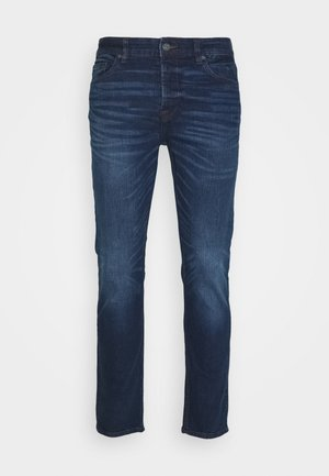 ONSLOOM LIFE SLIM BLUE  - Jeans Slim Fit - blue denim