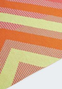 adidas Performance - PRIME SCARF - Hals- og hodeplagg - pink - 3