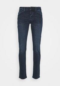 Only & Sons - ONSLOOM LIFE  - Slim fit jeans - blue denim - 3