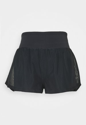 DAMALOR SHORT - Sports shorts - noir
