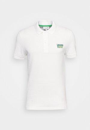 Polo majica - blanc