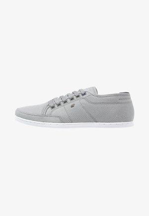 SPARKO - Sneakers laag - grey