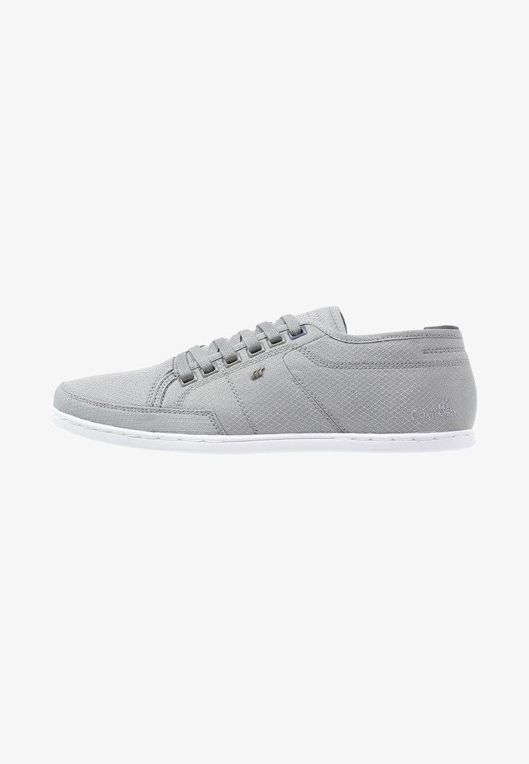 Boxfresh - SPARKO - Sneakers laag - grey