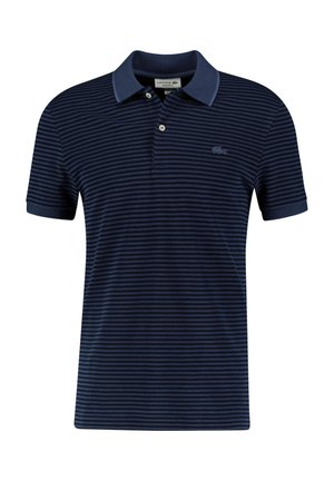 Polo shirt - marine (52)
