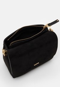 PARFOIS - Across body bag - black - 2