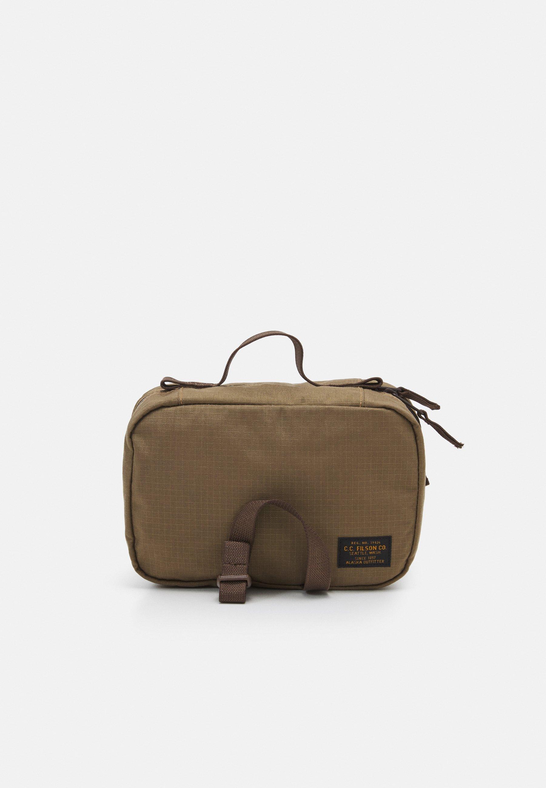 Men TRAVEL PACK - Wash bag