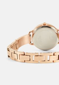 Guess - Watch - rose gold-coloured/bronze - 1
