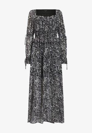 KIMI - Maxi dress - grey