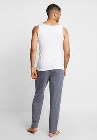 Ceceba - Pyjama bottoms - melange garden - 2